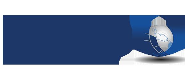 الرقيب Logo
